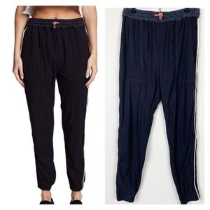 *ISO* Free People Movement Cardio Jogger Yoga Pant